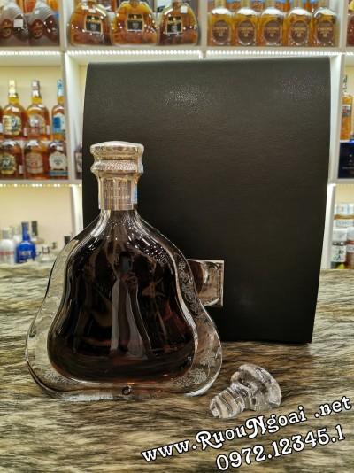Rượu Hennessy Richard
