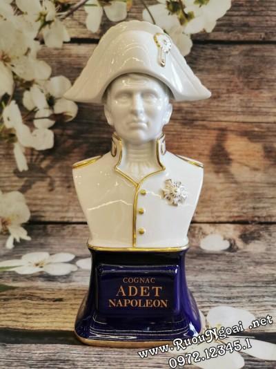 Rượu Cognac Adet Napoleon