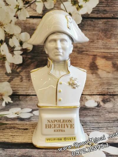 Rượu Napoleon Beehive Extra