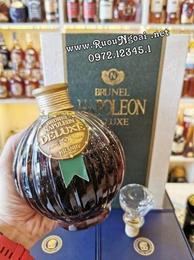 Rượu Deluxe Napoleon