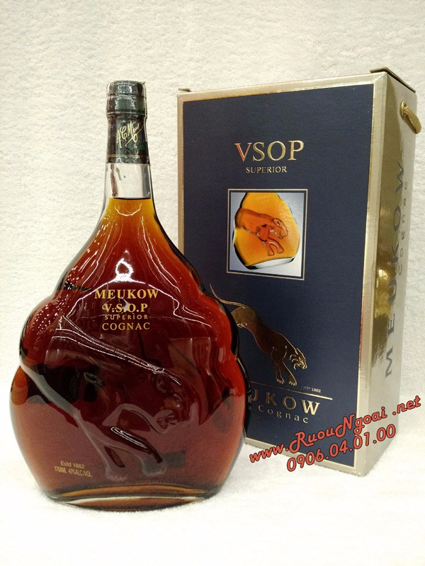 meukow vsop 1 compressed